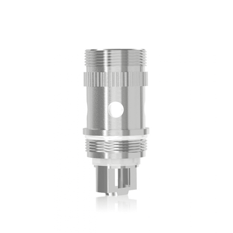Eleaf IJust  / Melo  Coils (Single coils only)