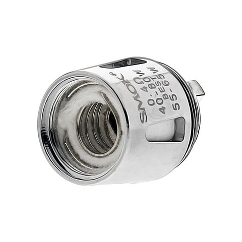 SMOK TFV8 BABY REPLACEMENT COIL (SINGLE COILS ONLY)