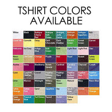 Load image into Gallery viewer, WOMEN'S HEAVY COTTON T-SHIRT