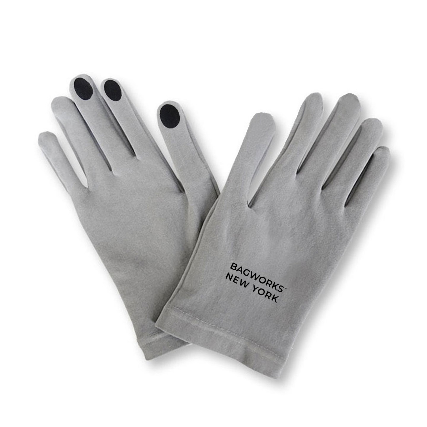 CONTACT BARRIER GLOVES
