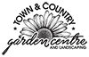 Town and Country Garden Centre