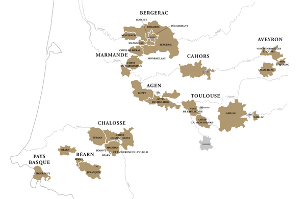 Octave-Maury-carte-sud-ouest