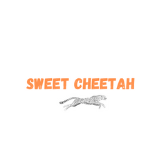Sweet Cheetah Official