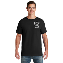 Load image into Gallery viewer, JERZEES® - Dri-Power® Active 50/50 Cotton/Poly T-Shirt