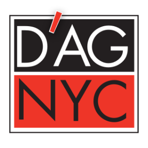 D'agostino NYC