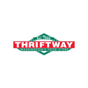 Thriftway Washington's Food Store