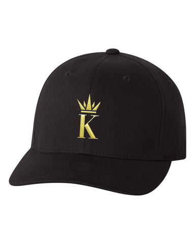 KDawg Hat
