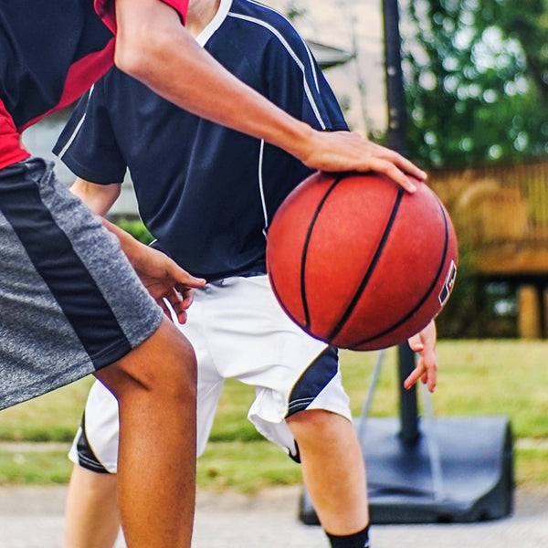Portable Basketball Goals Buying Guide
