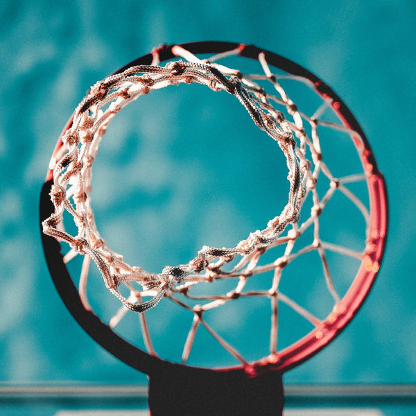 4 Reasons Why Cheap Basketball Hoops Aren't Worth the Trouble