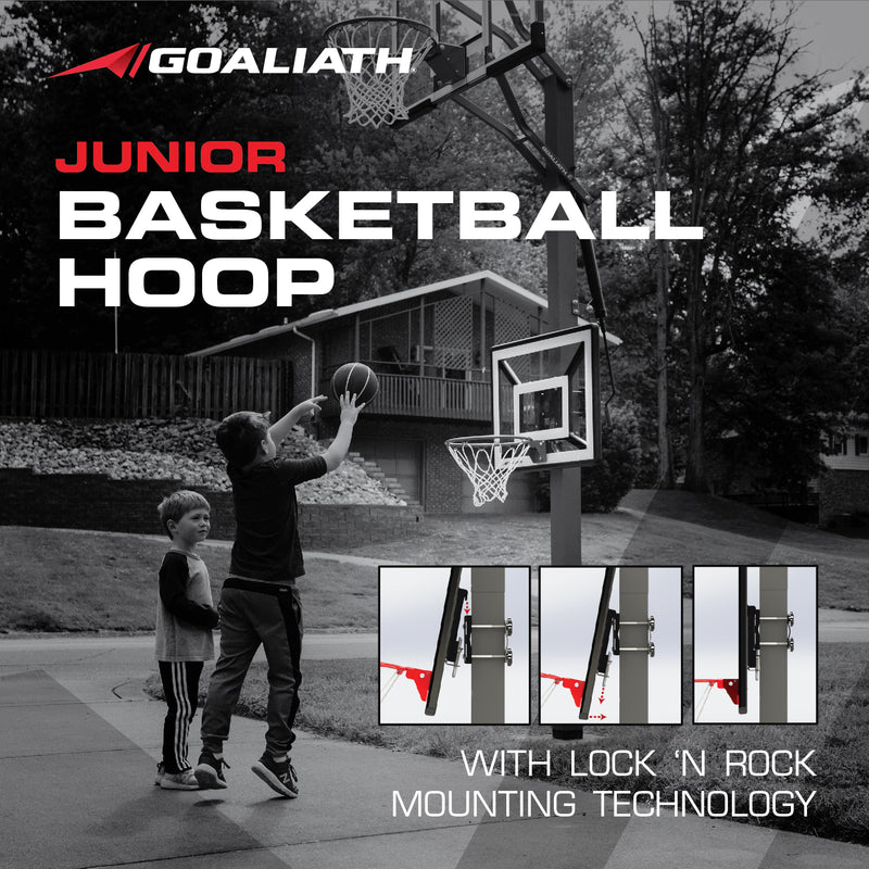 Goaliath Junior Hoop_3