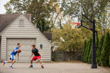 Goalrilla Indoor/Outdoor Basketball_3
