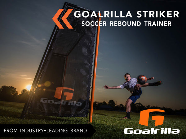 Goalrilla Striker_2