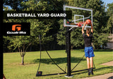 Goalrilla Yard Guard_3