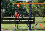 Goalrilla Yard Guard_5