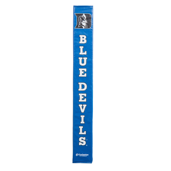 Goalsetter Collegiate Pole Pad - Duke Blue Devils (Blue)_2