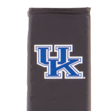 Goalsetter Collegiate Pole Pad - Kentucky Wildcats (Black)_4