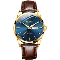 Olevs PM1017 Watch