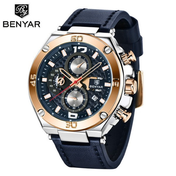 Benyar CPC4010 Watch