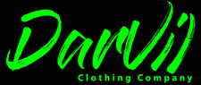Darvil Clothing Company
