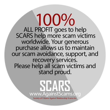 Load image into Gallery viewer, SCARS Company Store Digital Gift Card