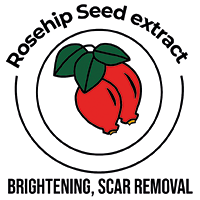 Rosehip Seed Extract
