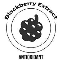 Blackberry Extract