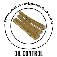 Cinnamom Bark Extract