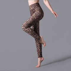 CHSDCSI Summer styles Sexy Legging Elastic High Waist Legging Fashion Women Print Fitness Legging Push Up Pants Drop Shipping