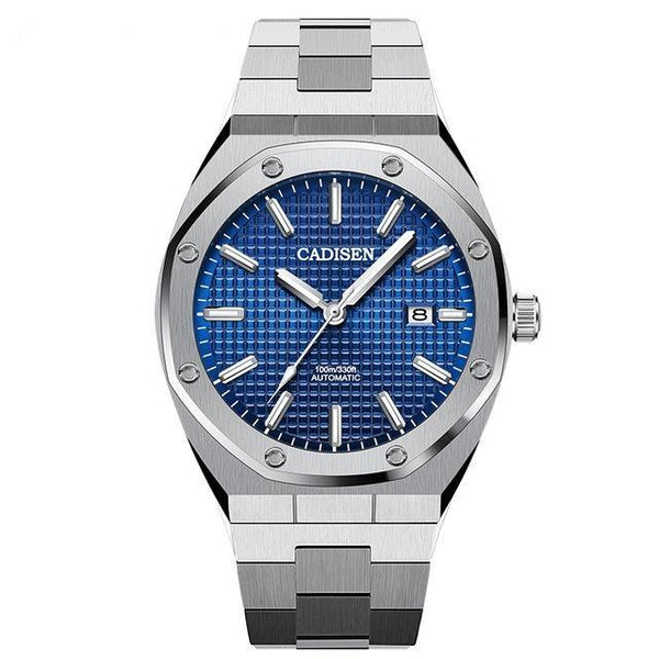 CADISEN Luxury watch - Legoss
