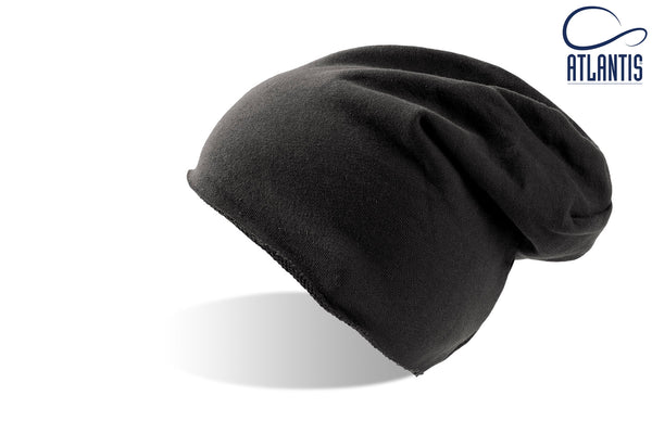 Atlantis Brooklin Soft Beanie Hat - Camouflage