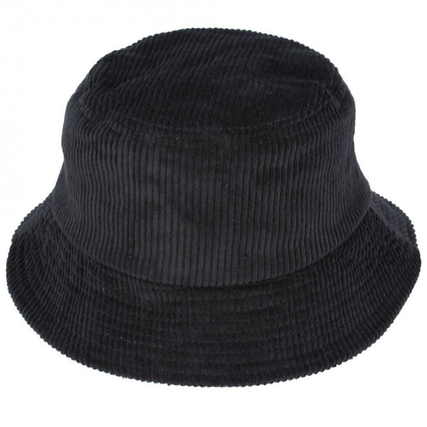 Maz Corduroy Fisherman Bucket Hat