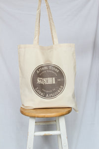 THE Artem Tote
