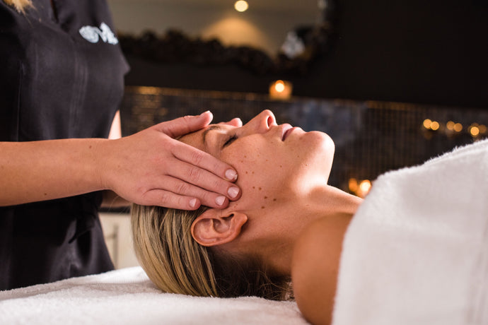 5 ways to pamper yourself with a Spa at Home experience