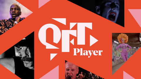 QFT PLAYER