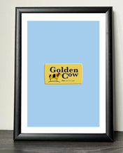 Load image into Gallery viewer, Golden Cow Butter