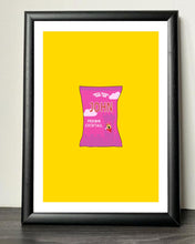 Load image into Gallery viewer, Personalised Tayto Prawn Cocktail