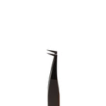 Professional Volume Tweezer For Eyelash Extensions.