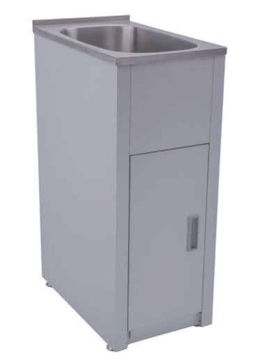 30L Compact Laundry Unit BK30L