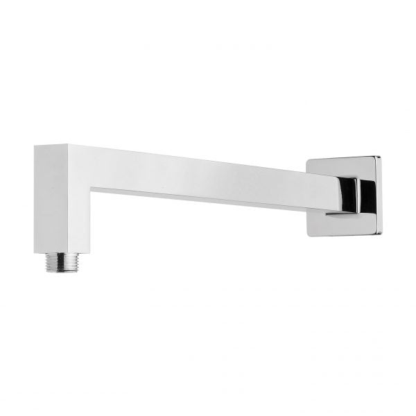 Phoenix Lexi 400mm Wall Arm Chrome LE6000-00