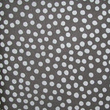 Marble Dot 3405.50