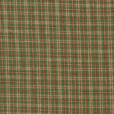 Christmas Street Flannel 6680.002