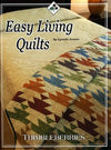 Easy Living Quilts