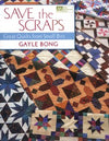 Save the Scraps