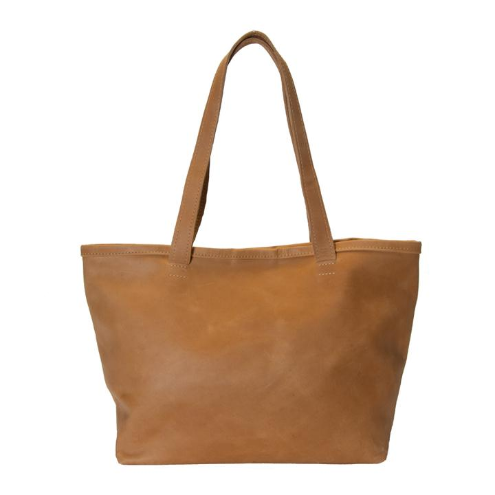 Amhara Medium Tote