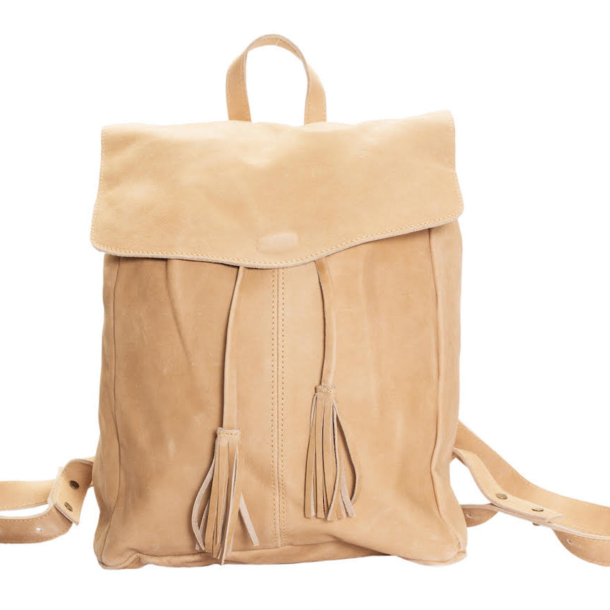 City Chic Backpack