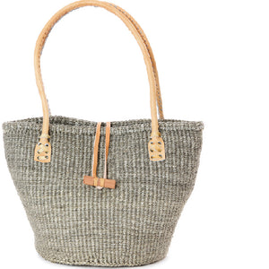 Wewa Shoulder Bag