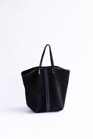 Serian Tote - only 1 left!