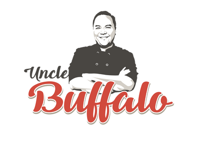 Uncle Buffalo