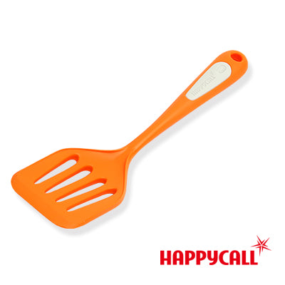 Happycall Silicone Slotted Turner