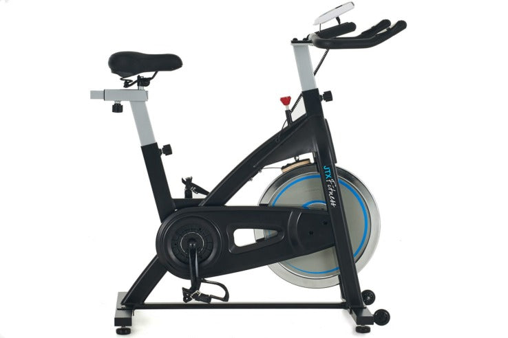 CYCLO 3 SPIN BIKE